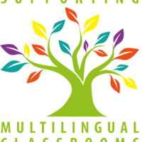 Seminario: Supporting Multilingual Classrooms